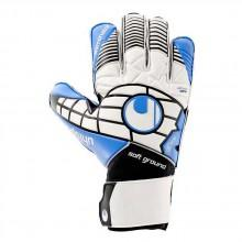 Uhlsport Eliminator Soft Pro