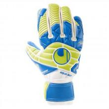 Uhlsport Eliminator Aquasoft Hn Windbreaker