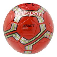 Uhlsport Infinity 290 Ultra Lite Soft