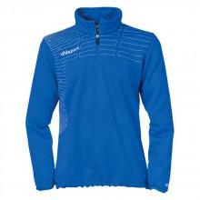 Uhlsport Match 1/4 Zip Top Women