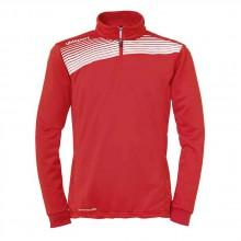 Uhlsport Liga 2.0 1/4 Zip Top