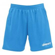 Uhlsport Center Basic Calças curtas Women