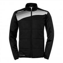 Uhlsport Liga 2.0 Multi Jacket