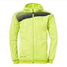 Uhlsport Liga 2.0 Hooded Jacket