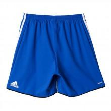 adidas Condivo 16 Shorts Junior