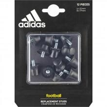 adidas Replacement studs ceramic