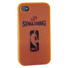 Spalding Softcase Iphone 4/4S