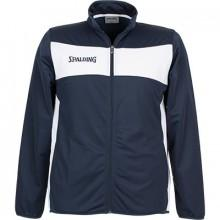 Spalding Evolution Il Classic Jacket