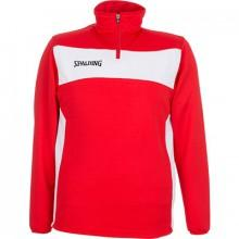 Spalding Evolution Il 1/4 Zip Top