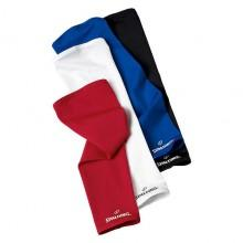 Spalding Shooting Sleeves 2 Pieces