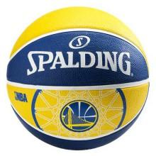 Spalding NBA Golden State Warriors