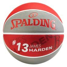 Spalding NBA James Harden