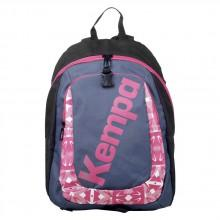 Kempa Backpack Junior