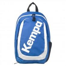 Kempa Backpack Essential