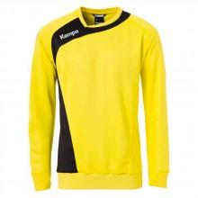 kempa-peak-traininig-sweatshirt