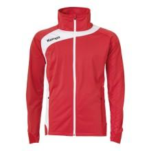 Kempa Peak Multi Jacket Junior