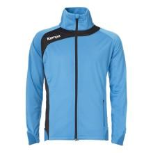 Kempa Peak Multi Jacket