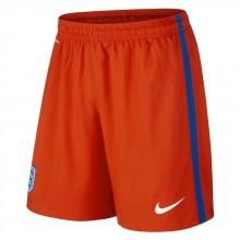 Nike Short England Away Goalkeeper