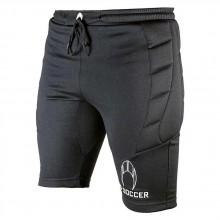Ho soccer Short Logo Junior