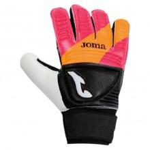 Joma Calcio GK Gloves
