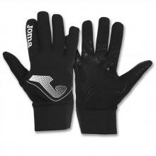 Joma Gloves Football