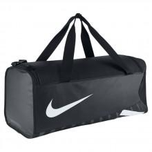 Nike Alpha Adapt Cross Body Duffel Large