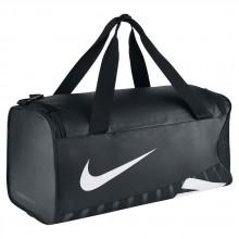 Nike Alpha Adapt Cross Body Duffel Medium
