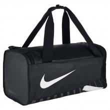 Nike Alpha Adapt Cross Body Duffel Small
