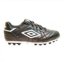 Umbro Speciali Eternal Cl AG