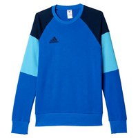 adidas Con16 Sweater Top