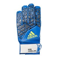 adidas Ace Training Iker Casillas