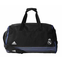 adidas Real Madrid Teambag