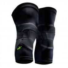 Storelli Bodyshield Knee Guard