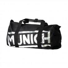 Munich Gym Bag 01