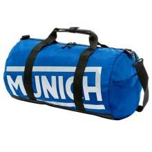 Munich Gym Bag 02