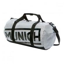 Munich Gym Bag 05
