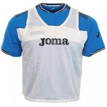 Joma Training Bib Junior