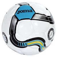 Joma Ball Flame T5 Pack 12