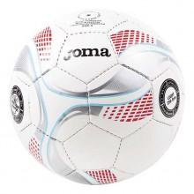 Joma Ball Ultra Light T5 Pack 12 (290 Gr.)
