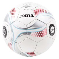 Joma Ball Ultra Light Pack 12 290 Gr.