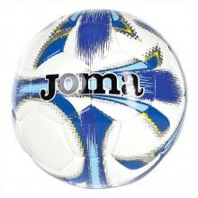 Joma Ball Dali