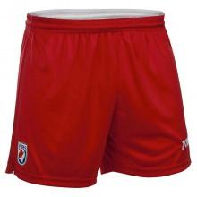 Joma Training Short Handball Croatia