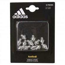 adidas Conical Studs