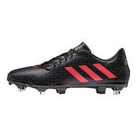 Comprar Botas de Rugby Adidas Malice SG para Hombre en GoalInn