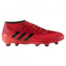Comprar Botas para Rugby Adidas Adizero Malice FG en GoalInn
