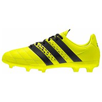 adidas Ace 16.3 Leather FG