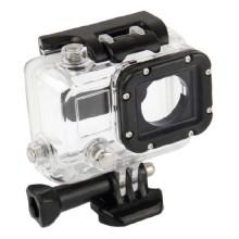 Touchcam Waterproof Housing