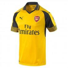 Puma AFC Away Replica Shirt