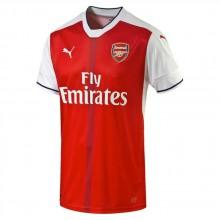 Puma AFC Home Replica Shirt