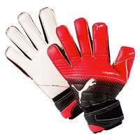 Puma EvoPower Grip 1.3 RC